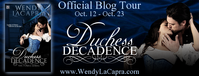Duchess Decadance Blog Tour Button3